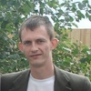 Evgeniy, 40, Minusinsk