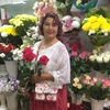 Нина, 61, г.Евпатория