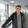 Дмитрий, 33, г.Белоозёрский