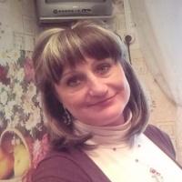 Елена, 50 лет, Водолей, Иркутск