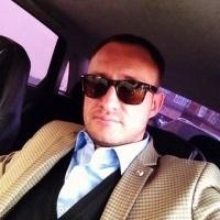 Дмитрий, 49 лет, Скорпион, Новосибирск