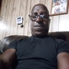 Greg Allen, 52, Atlanta
