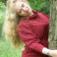 Маргоритка, 35 лет, Овен, Черноморск