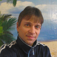 Андрей, 47 лет, Стрелец, Карасук