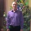 Макстм, 37, г.Челябинск