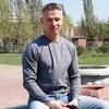 Илья, 43, г.Омск