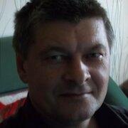 Александр 55 лет (Водолей) хочет познакомиться в Каменке