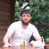 ислам, 31, г.Воронеж