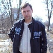 $$$ Дмитрий 48 Сафоново