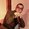 Sergey, 25, Gay