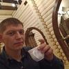 Станислав, 26, г.Анжеро-Судженск