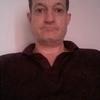 Mathmath, 48, г.Гавличкув-Брод