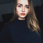 Алёна, 20