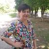 Тетяна, 47, г.Херсон