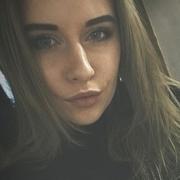 Лиза 22 Киев