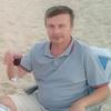 Гена, 50, г.Москва