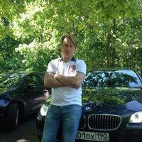Славентий, 40 лет, Весы, Москва