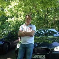 Славентий, 41 год, Весы, Москва