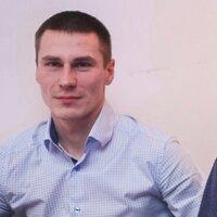 Petrov, 35 лет, Рыбы, Нижний Новгород