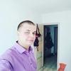 Александр Юллинен, 23, г.Санкт-Петербург