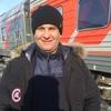 Станислав, 42, г.Воткинск