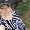 Olya, 29, Rasskazovo