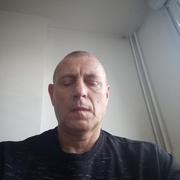 Сергей 45 Прокопьевск