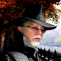 НИКОЛАЙ, 59 лет, Козерог, Ладыжин