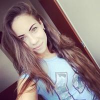 Людмила, 26 лет, Рак, Харьков