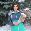 Алина, 35, г.Москва