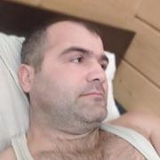 Фарход 36 Осташков