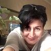 Арина, 43, г.Ульяновск