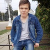 Пётр, 16, г.Орел