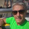 Daniels, 51, Toronto