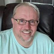 Donald Paul Begley, 56, г.Сиэтл