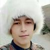 *nurmuhammad*, 16, г.Душанбе