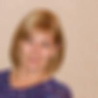 Ирина, 53 года, Дева, Екатеринбург