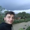 Sasha, 27, г.Леганес