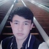 Исфандиёр, 20, г.Душанбе