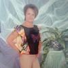 Ольга, 42, г.Каменец