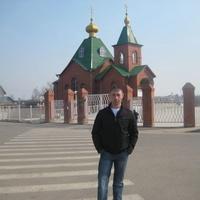 Владимир, 38 лет, Козерог, Луховицы