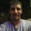 scott, 41, г.Восток Молайн