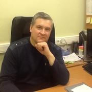 Сергей 51 год (Дева) Домодедово
