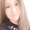 Юлия, 21, г.Иркутск