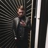 Petr, 23, г.Санкт-Петербург