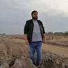 Sharez, 20, г.Исламабад