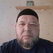 Andrei Pavlov 46 Екатеринбург