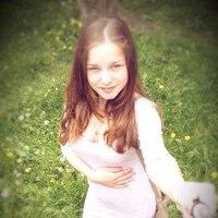 Наташа, 26 лет, Рыбы, Луцк