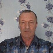 Александр Соловьев 62 Новошахтинск