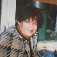 Надежда, 59 лет, Дева, Санкт-Петербург